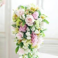 [FL42] Blooming Bouquet