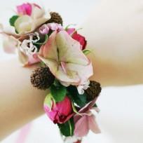 Wrist Ring